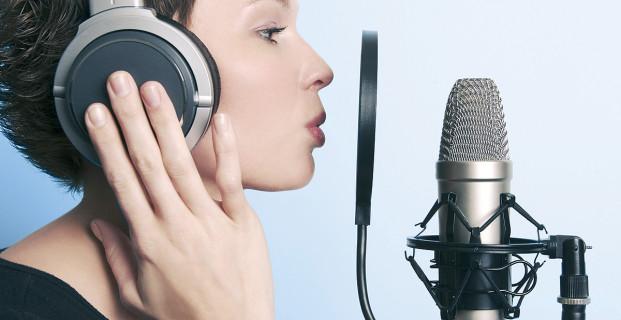 registrazioni-audio-cosenza-spot-radio