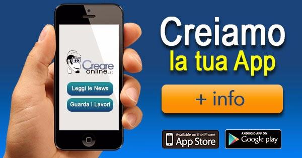 realizzazione-app-android-ios