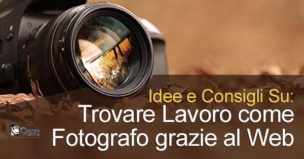 cerco-lavoro-fotografo