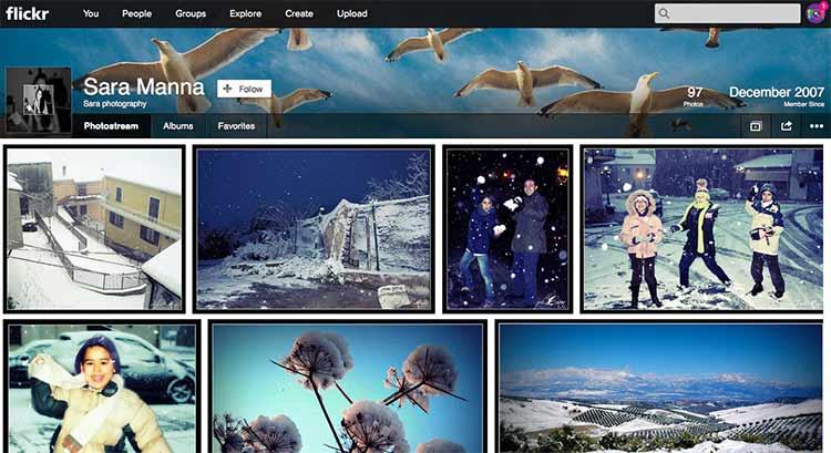 sara-manna-flickr