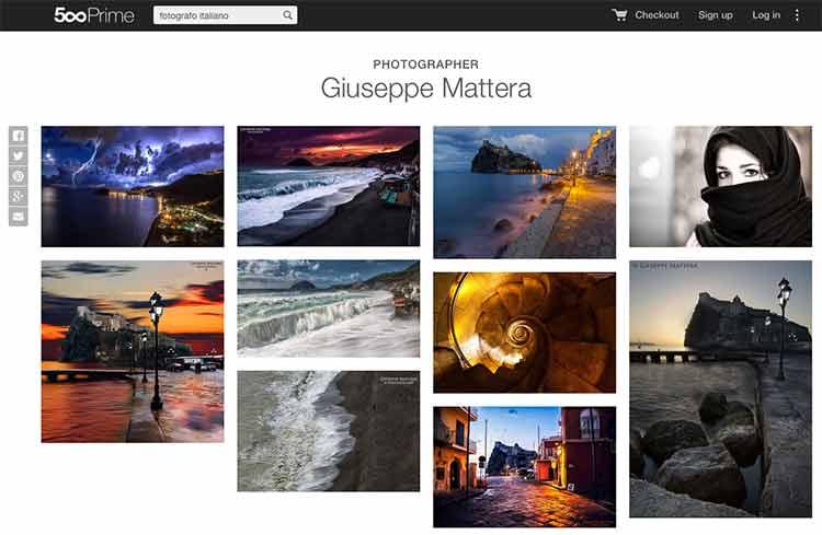 social-fotografi-500px