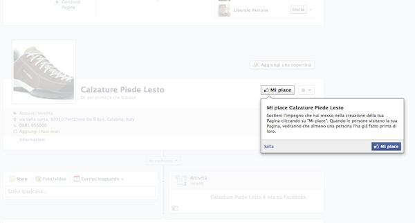 creare-pagina-facebook-anteprima-e-mi-piace