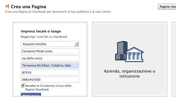 creare-pagina-facebook-compilazione-dati