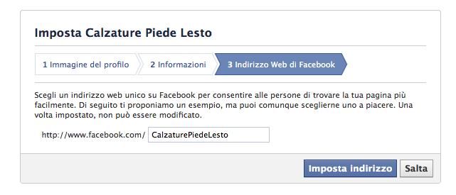 creare-pagina-facebook-scelta-url-pagina