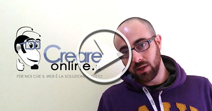 creareonline-spot