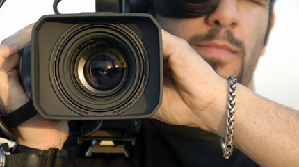 spot-pubblicitari-video-spot-cosenza