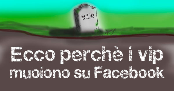vip-morte-facebook