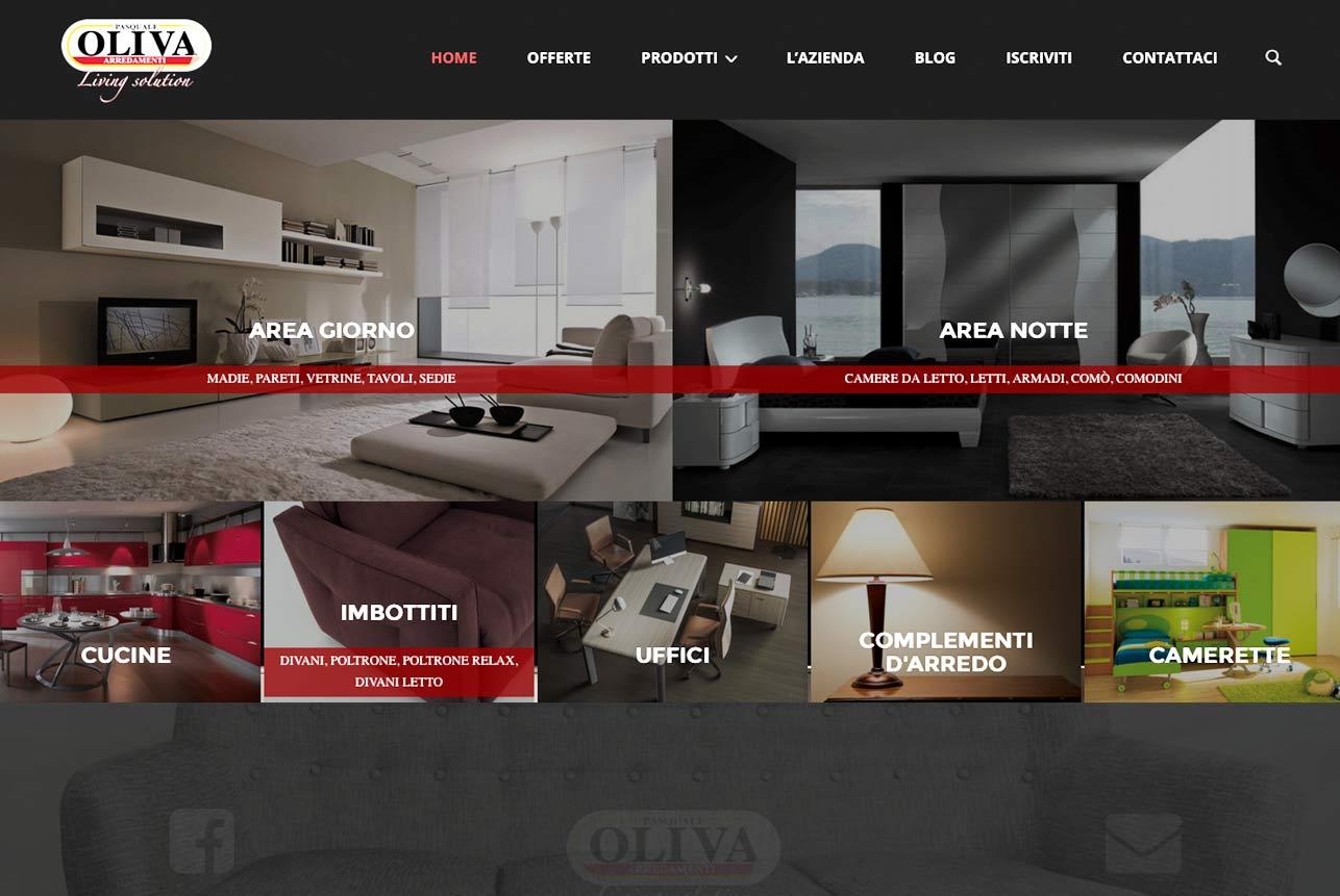 siti-web-cosenza-oliva-arredamenti