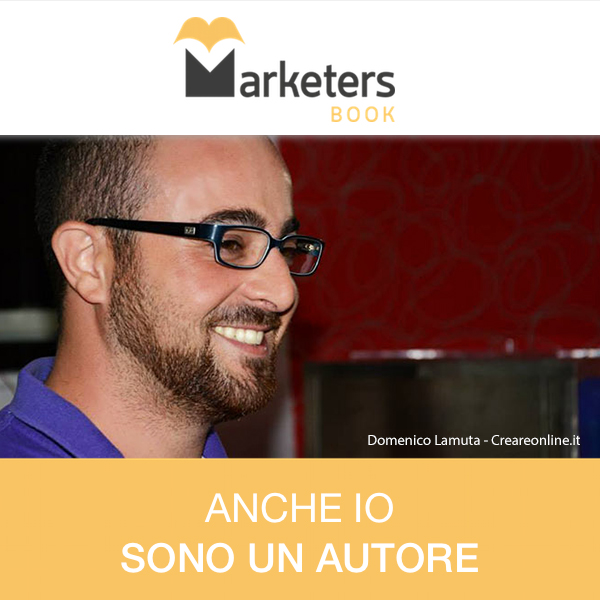 marketers-book-lamuta