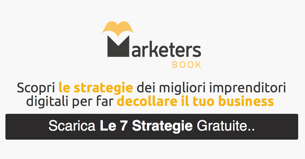 strategie-marketing-segreti