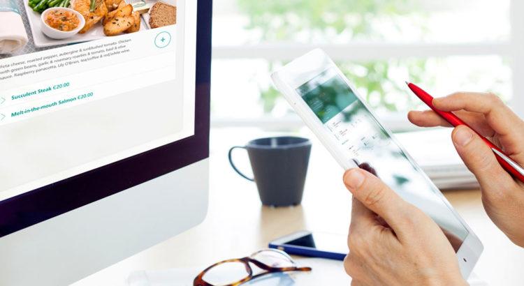 Realizzazione Siti Web Professionali ed E-Commerce, Costi e Info